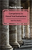 Competence to Stand Trial Evaluations: Just the Basics - CE Program (Book & Test) - 6 Credits
