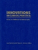 Innovations in Clinical Practice: Focus on Children & Adolescents