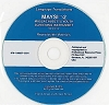 MAYSI-2 (2006): Massachusetts Youth Screening Instrument - Translated Edition CD-ROM