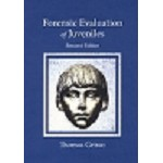 Forensic Evaluation of Juveniles - 2nd Edition