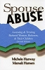 Spouse Abuse: Assessing & Treating Battered Women, Batterers, & Their Children (Second Edition) - ONLINE COURSE (Complete Program*) - 6 CE Credits/Hours