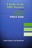 Guide to the 2002 Revision of the APA's Ethics Code - CE Program (BOOK & TEST) - 7 Credits/Hours