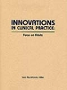 Innovations in Clinical Practice: Focus on Adults - CE Program (BOOK & TEST) - 14 Credits/Hours