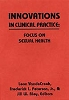 Innovations in Clinical Practice: Focus on Sexual Health - CE Program (BOOK & TEST) - 20 Credits/Hours