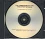 Ten Commandments for the Expert Witness (Audio CD)