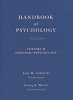 Forensic Psychology - CE Program (Book-Based Program) - 36 Credits/Hours