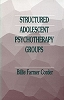 Structured Adolescent Psychotherapy Groups