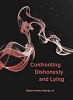 Confronting Dishonesty and Lying - CE Program (BOOK & TEST) - 3 Credits/Hours