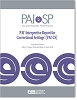 PAI® Interpretive Report for Correctional Settings™ (PAI-CS) - Item/Response Booklets (pkg/25)