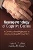 Neuropsychology of Cognitive Decline - CE Program (BOOK & TEST) - 16 Credits/Hours
